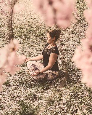 meditace_edited.jpg