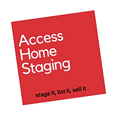 ACCESHOMESTAGING (1).png