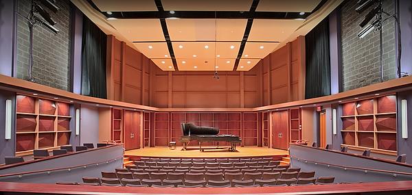 Monteabaro Recital Hall.png