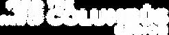 LEDO_Logo___Horizontal_Clear.png