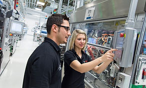 bosch-career-german-dual-vocational-trai