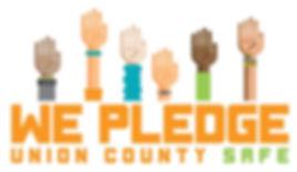 Union County Safe.jpg