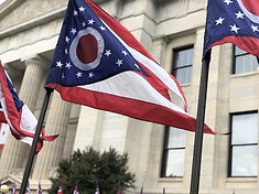 ohio-flags-blowingwind-sizedjpeg-41bc118