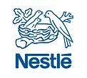 NestleLogo.png