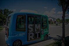 SmartColum_auton_PR_edited.jpg