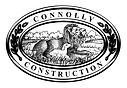 CCC Logo (JPEG).jpg