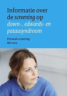 hoofdstukken_bestanden_15_0a_screening_d