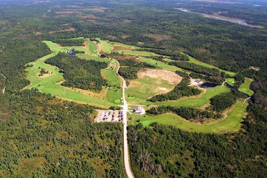 pubnico_golf_course.jpg