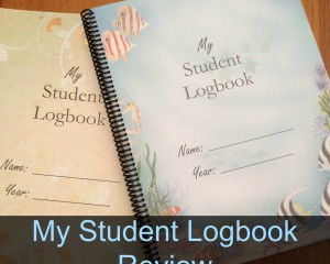 From Overwhelmed to On-track:  A 'My Student Logbook' Story