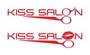 kiss-salon.png