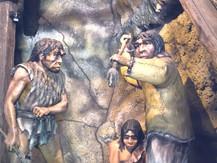 Der Neandertaler und der Klimawandel