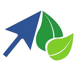 Besser mit UM-Logo - 07.06.2021.png