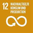 SDG-icon-DE-12.jpg