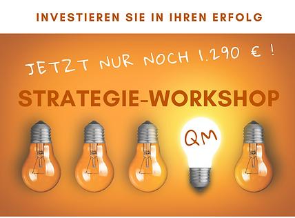 Rabatt-Gutschein Strategieworkshop (5).p