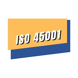 ISO 9001 (3).png