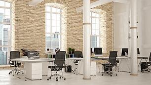 Bild Business Optimizing HP.png