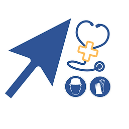 SGA-Logo - 09.06.2021.png