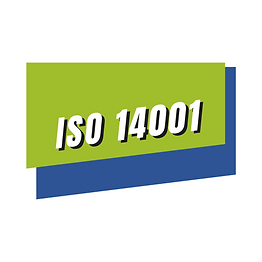 ISO 9001 (2).png