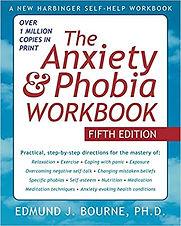 anxiety phobia wb.jpg