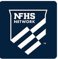 NFHS Network Logo.PNG