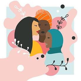 women-of-color-vector (1).jpg