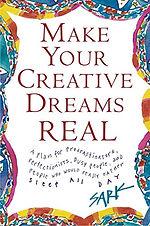 creative dreams real.jpg