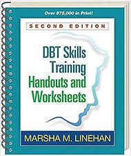 dbt training.jpg