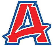 Arcadia_High_School_(Arizona)_Logo.png