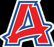 Arcadia_High_School_(Arizona)_Logo.png