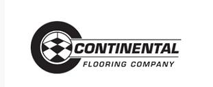 Continental Flooring Logo.PNG