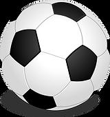 2000px-Football_(soccer_ball)_svg.png