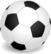 2000px-Football_(soccer_ball)_svg.png