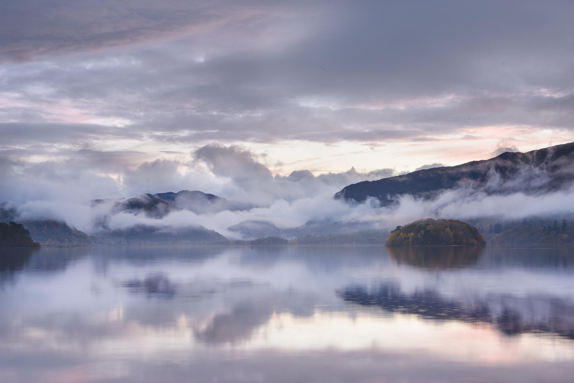 Borrowdale mist (2)