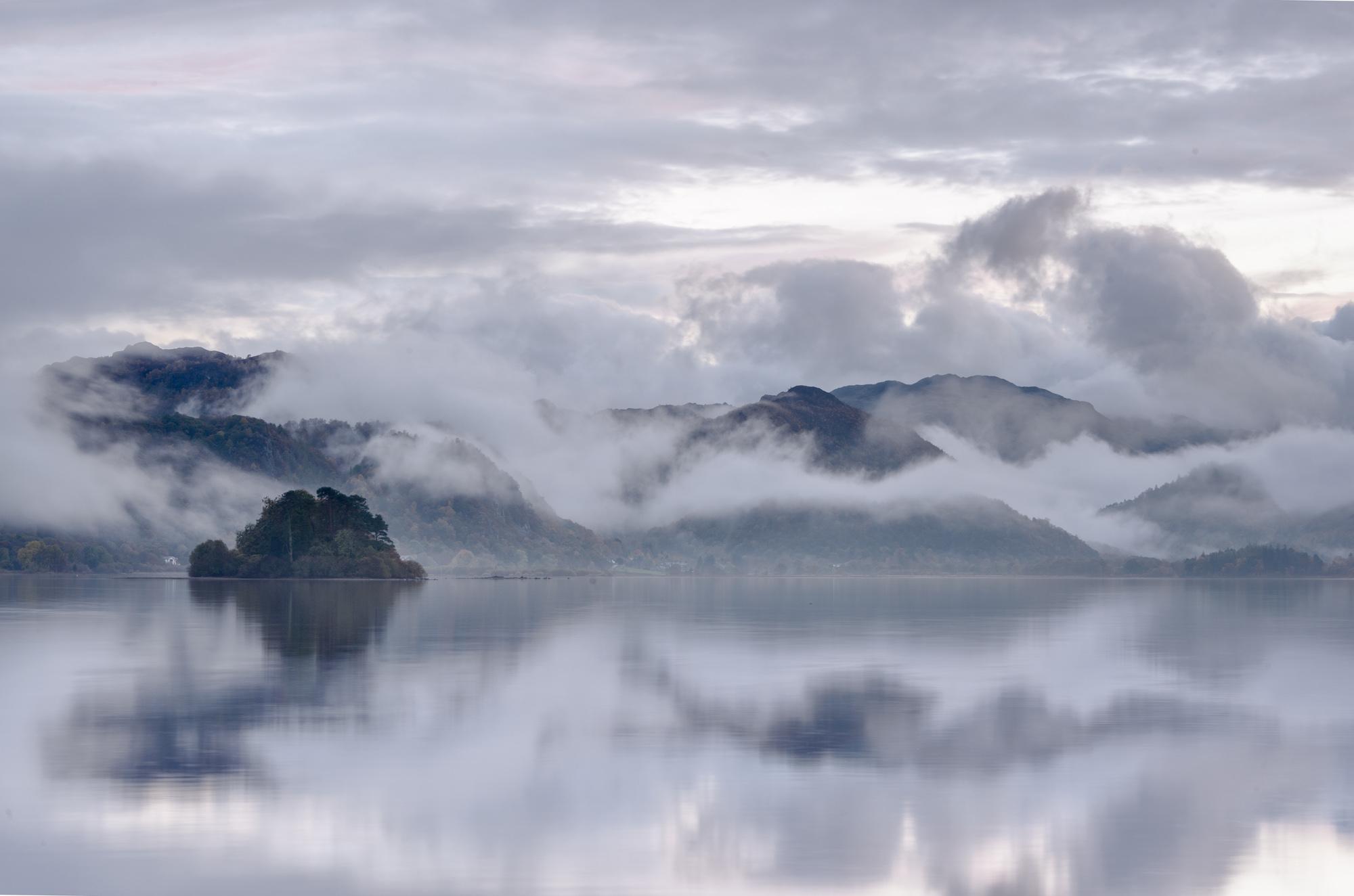 Borrowdale mist (1)