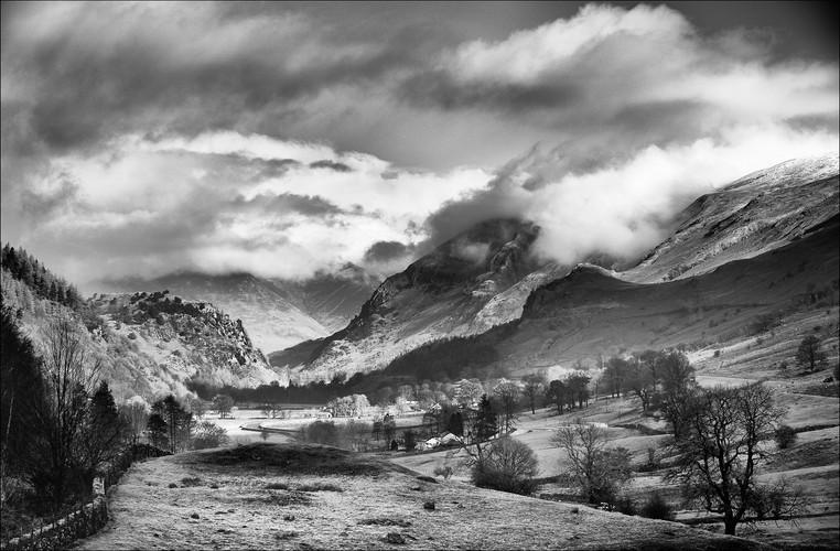 Towards Castle Rock.jpg