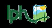 LPH logo.png