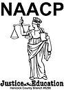 naacp 8 logo      (1).jpg