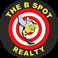 The B Spot logo.png