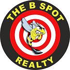 The B Spot logo option 1 (1).jpg