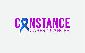 Constance Cares 4 Cancer.jpg