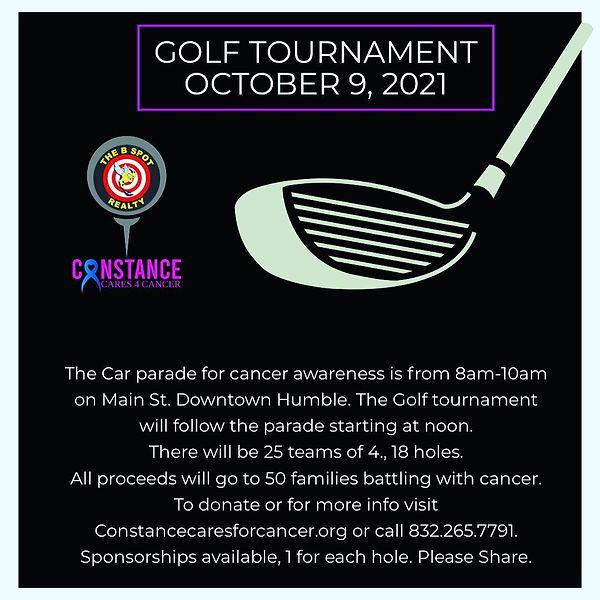 Constance Cares Golf Tourrnament.jpg