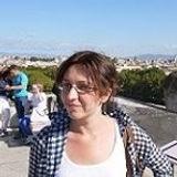 Georgiana_Dinu.jpg