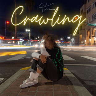 Crawling with name.jpeg