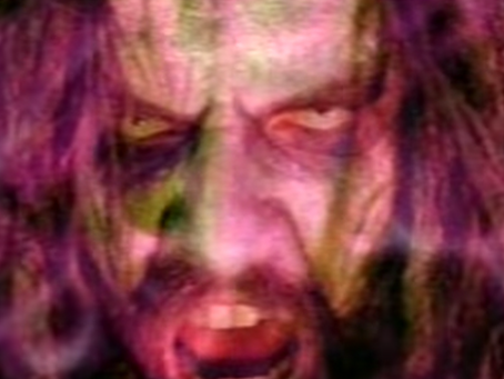 Rob Zombie Hosts 13 Nights Of Horror