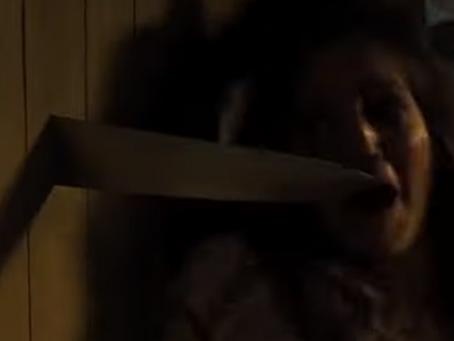 American Horror Story Releases Slasher Trailer