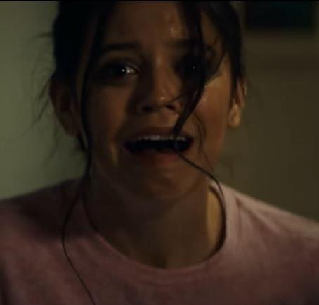 Scream Drops Bloody, Violent & Nostalgic Trailer