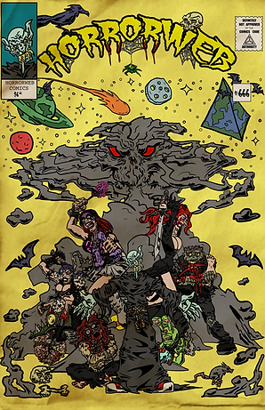horrorweb_issue_1_cover_1400x.webp