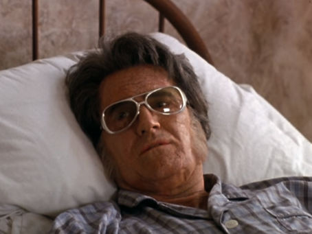 Watch The Underrated Bubba Ho-Tep Now For Free Right Here
