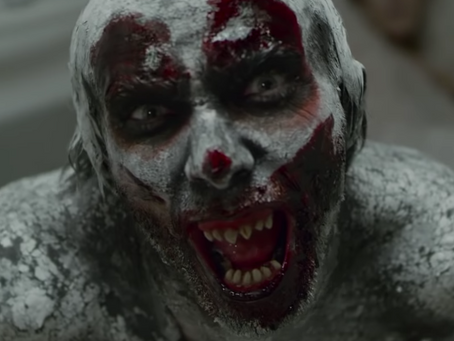 The Smiling Man Is The Horror Villain We Need