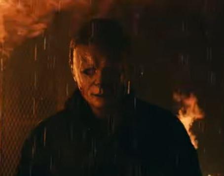 Final Halloween Kills Trailer Drops With Killer Cameos